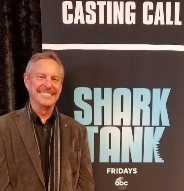 Shark Tank small.jpg