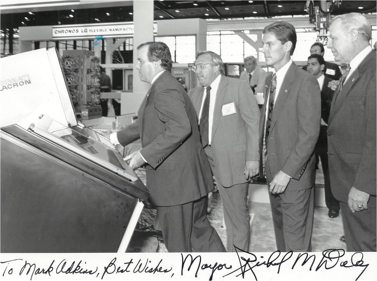IMTS 1990.jpg